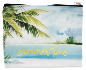 Pochette Summer time*